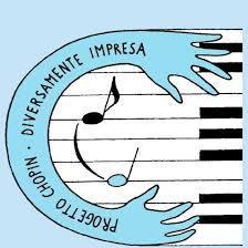 Chopin – Diversamente Impresa